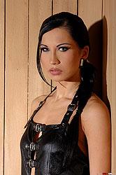 Sonja Black